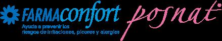 logo-farmaconfort-posnat