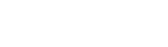 logo farmaconfort