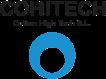 Logo-cohitech