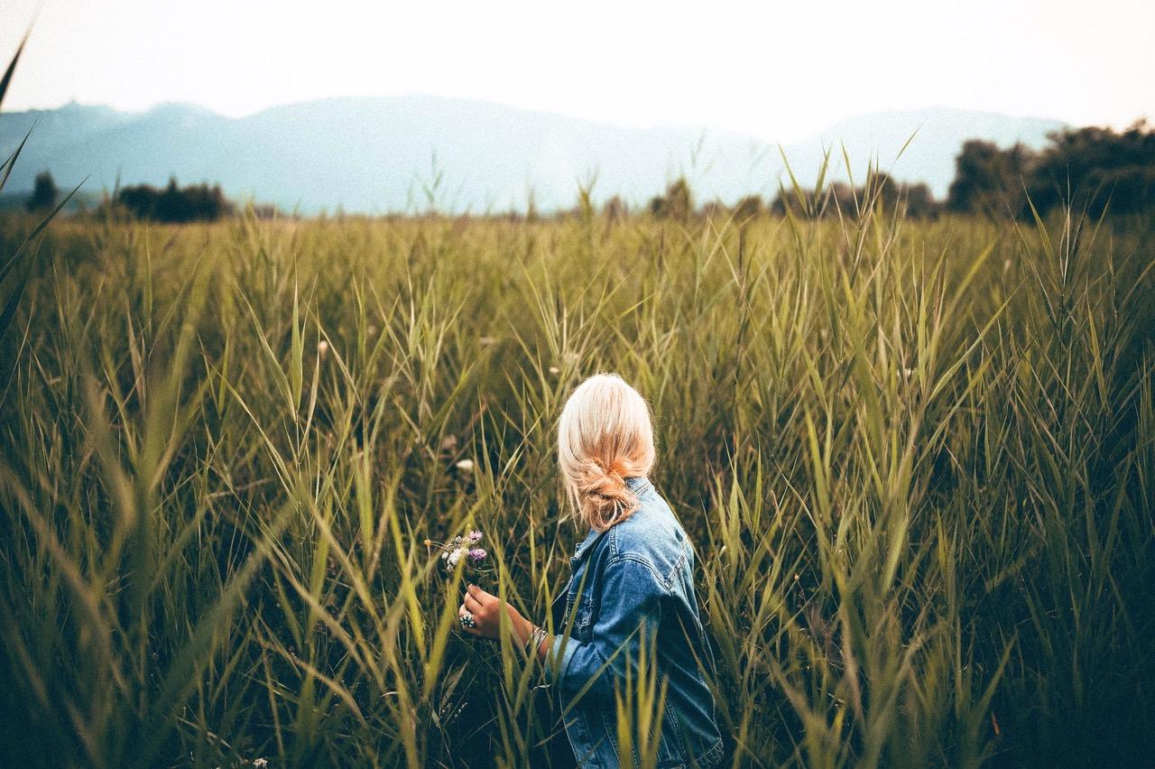dia-mundial-del-medio-ambiente_blog_farmaconfort