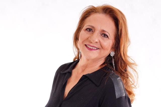 menopausia_farmaconfort_salud_mujer